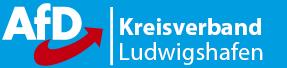 AfD Ludwigshafen