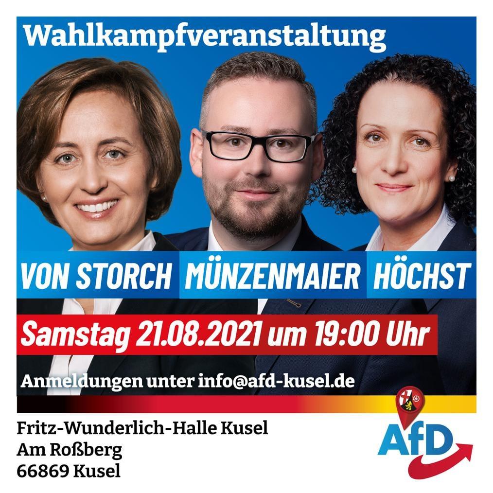 wahlkampfveranstaltung-storch-münzenmaiaer-höchst-21082021-kusel-banner